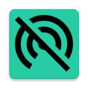 סמל אפליקציה אנטנות סלולריות בחנות google play . הורדה חינם .